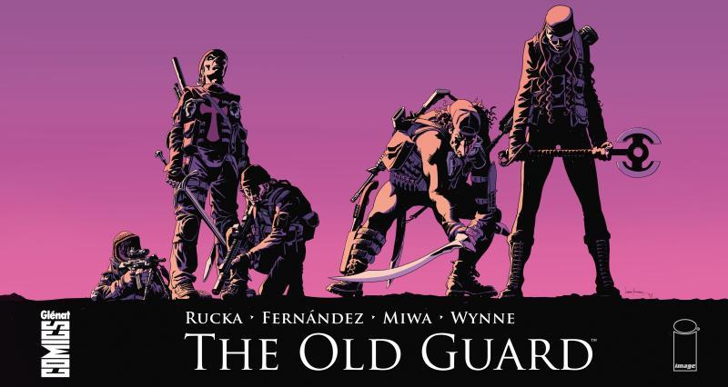 banniere_the_old_guard_1200x640.jpg