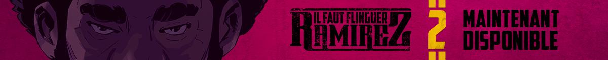 IFFR2