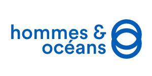 Hommes et océans