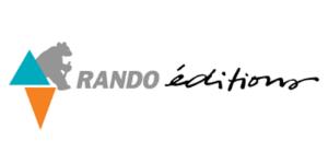 Rando-editions
