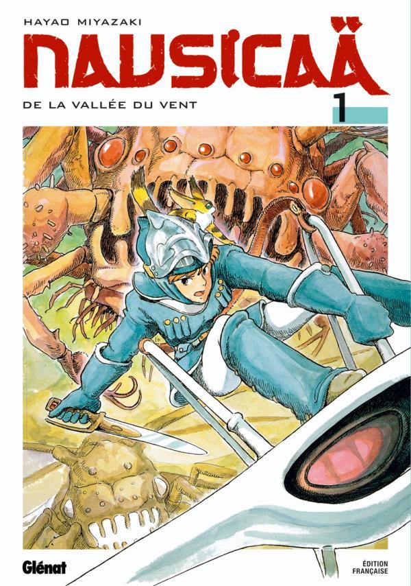 Mange mon Manga/Anime  - Page 25 9782723468343-T