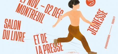 SLPJ Montreuil 2019