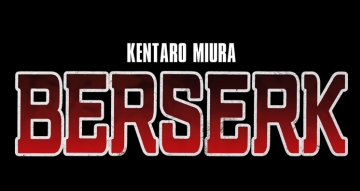 Décès de Kentaro Miura