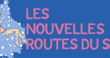 Collection Les Nouvelles Routes du Soi