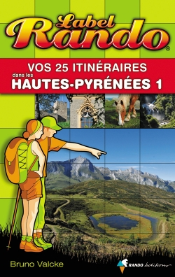 100 Plus Belles Voies Des Pyrenees Occidentales Editions Glenat
