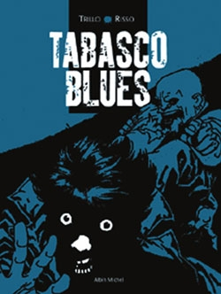 Tabasco Blues