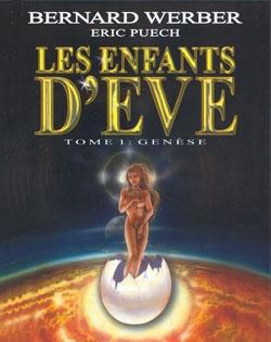 Les Enfants d'Eve