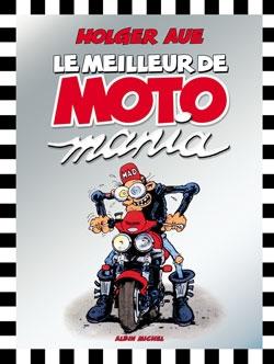 Le meilleur de Motomania