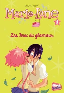 Marie-Lune - Poche - Tome 03