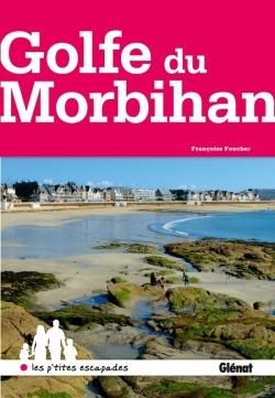 Autour du Golfe du Morbihan