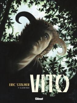 Vito - Tome 03