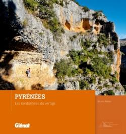 Les Pyrénées du vertige
