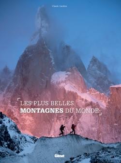 Les plus belles montagnes du monde