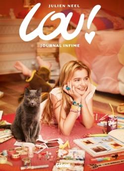 Lou ! - Le film