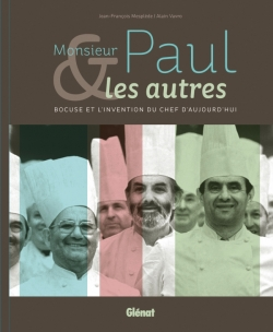Monsieur Paul et les autres