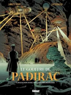Le Gouffre de Padirac - Tome 02