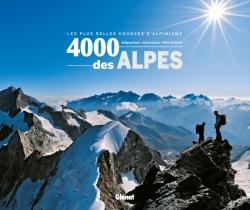 4000 des Alpes