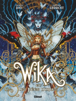Wika - Tome 02