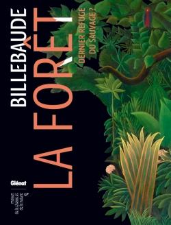 Billebaude - N°05