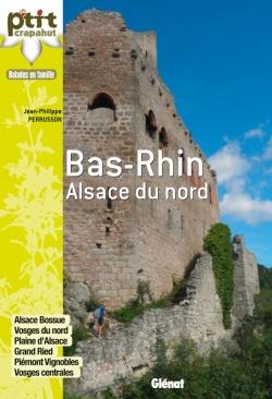 Dans le Bas-Rhin