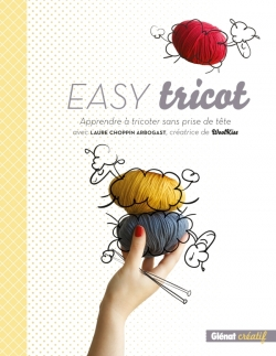 Easy tricot