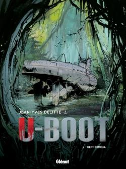 U-Boot - Tome 02 NE