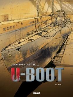 U-Boot - Tome 03 NE