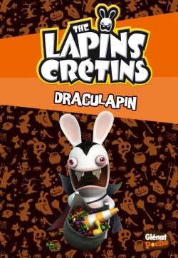 The Lapins crétins - Poche - Tome 13