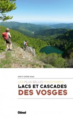 Lacs et cascades des Vosges