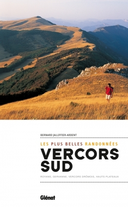 Vercors sud, les plus belles randonnées