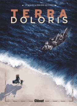 Terra Doloris