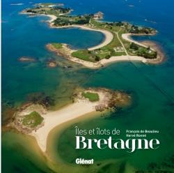 Îles et îlots de Bretagne
