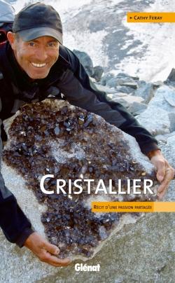 Cristallier