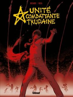 UCT - Unité Combattante Trudaine