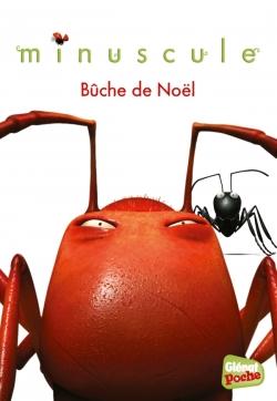 Minuscule - Poche - Tome 09