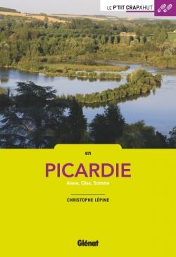 En Picardie