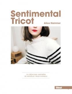 Sentimental Tricot