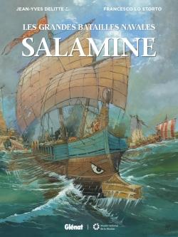 Salamine