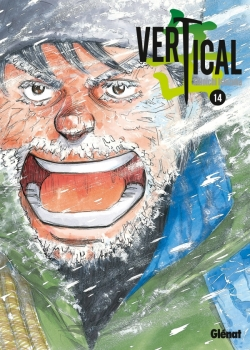 Vertical - Tome 14
