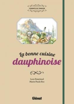 La bonne cuisine dauphinoise