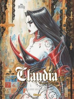 Claudia - Tome 05