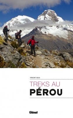 Treks au Pérou