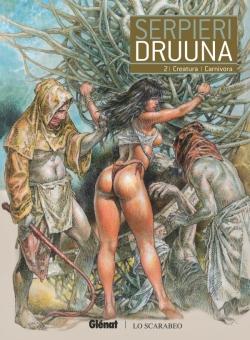 Druuna - Tome 02