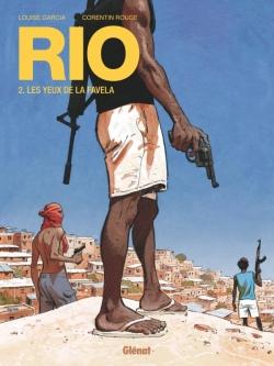 Rio - Tome 02