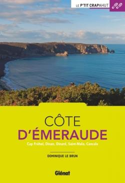 Côte d'Emeraude