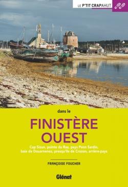 Finistère ouest