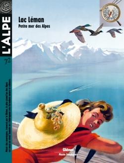 L'Alpe 72