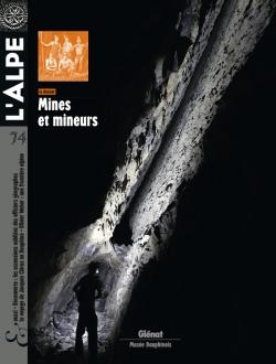 L'Alpe 74