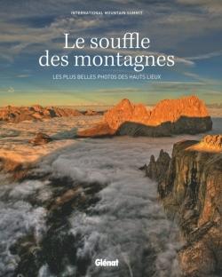 Le souffle des montagnes