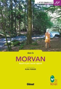 Dans le Morvan